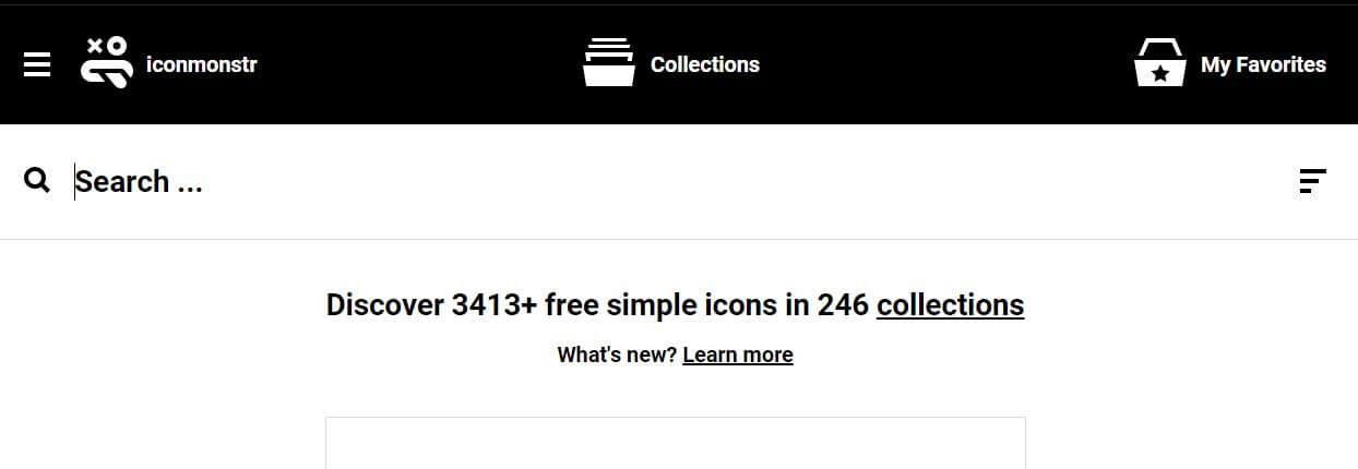 iconmosnter-flaticons-descargar-iconos